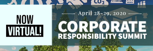 2020 CR Summit email header - no register CTA Blog Image