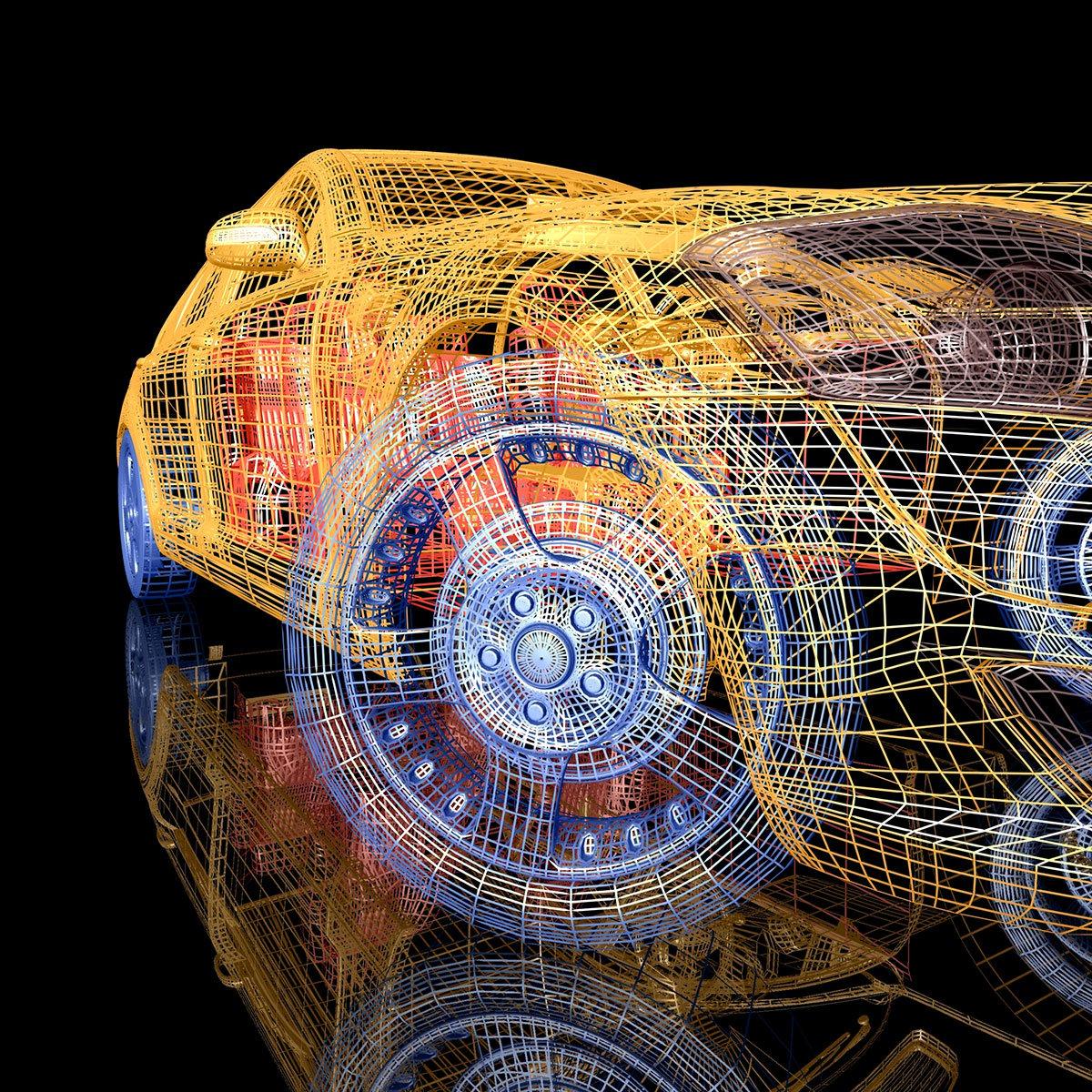 3-d-Model-Car-2-blog