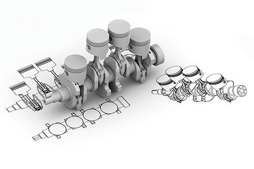 3d engine-blog.jpg