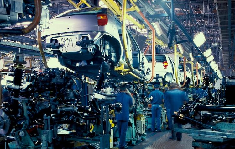 The Next Step in Automotive Warranty Management Blog