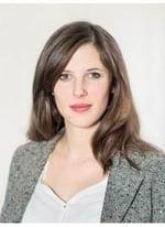 Charlotte Bancilhon