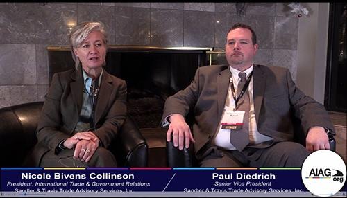 Collinson and Diedrich blog.jpg