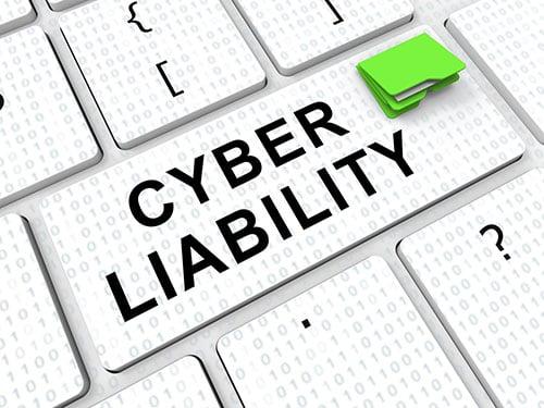 Cyber Liability - blog