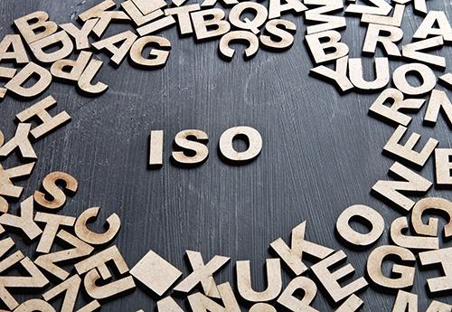 ISO-blog.jpg
