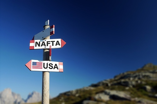 NAFTA signs-blog.jpg