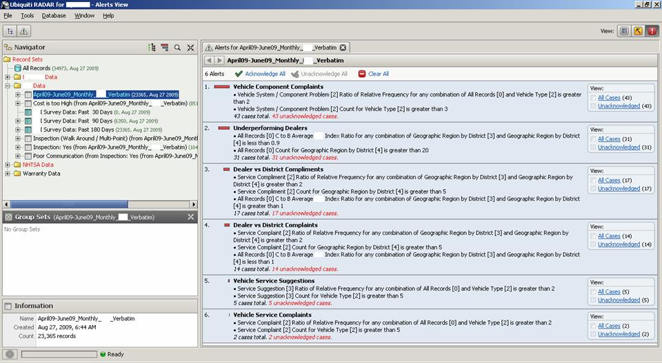 data drive alerts image3.png