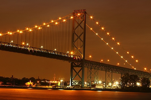 ambassador_bridge_at_night-blog.jpg