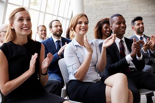 applauding business people-blog.jpg