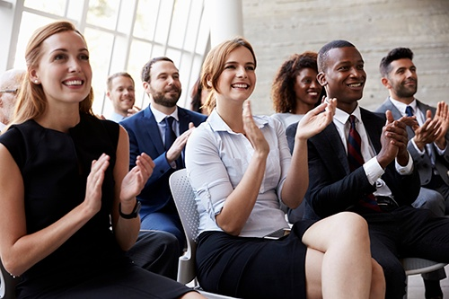 applauding business people-blog.jpg