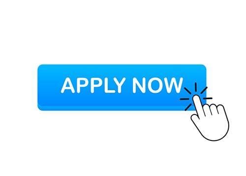 apply now - blog