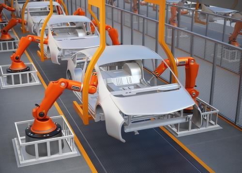 assembly line-blog.jpg