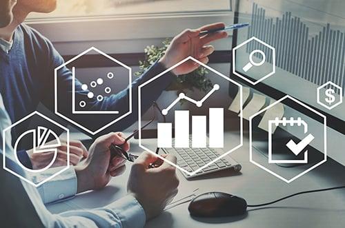 asset management - blog