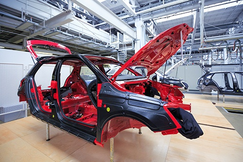 auto body-blog.jpg