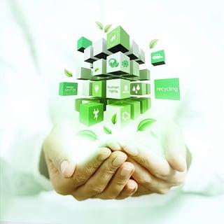 building blocks sustainability CR Summit Image-blog.jpg