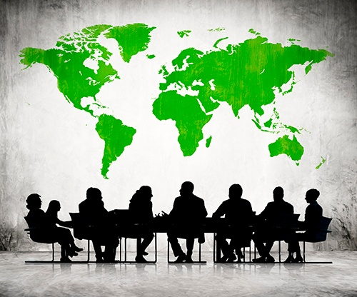 business_meeting_with_green_map-blog.jpg
