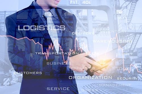 businessman logistics-blog.jpg