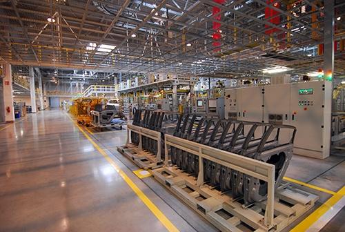 car assembly line-blog.jpg