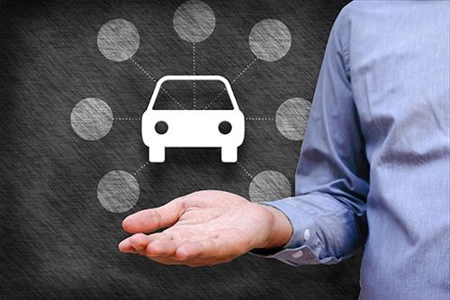 car warranty graphic-blog