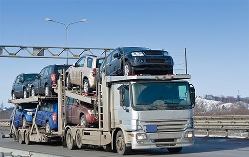 car_carrier_truck-blog.jpg