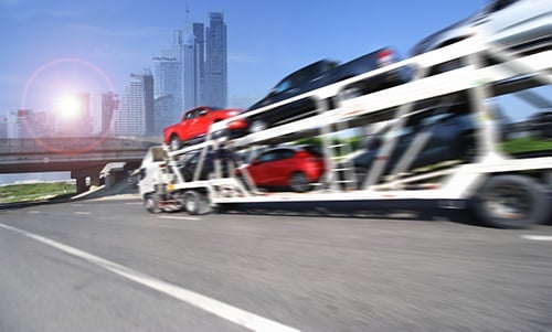 car_transporter_in_city-blog.jpg