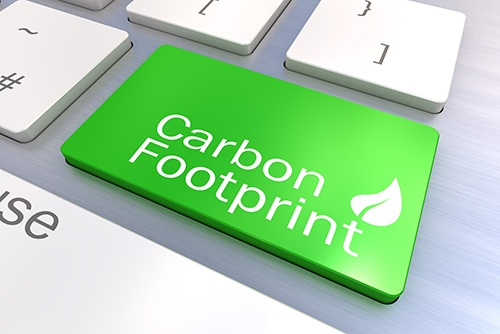 carbon footprint blog.jpg