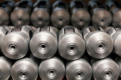 cast aluminum-blog