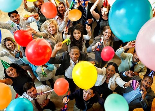 celebration-blog.jpg