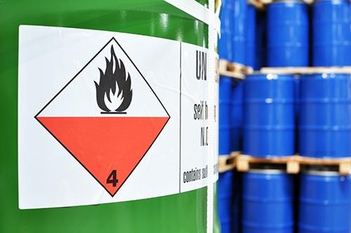 chemical in barrels-blog