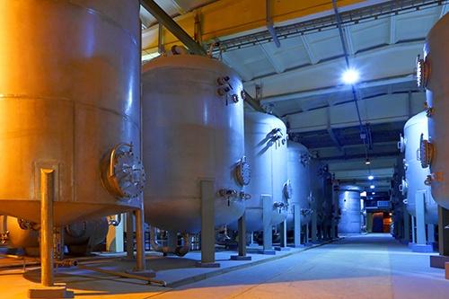 chemical_plant_with_tanks-blog.jpg