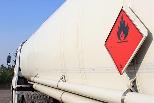 chemicals_on_truck-blog.jpg