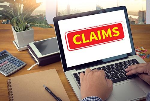 claims-blog.jpg