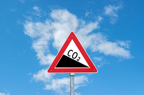 co2 reduction - blog