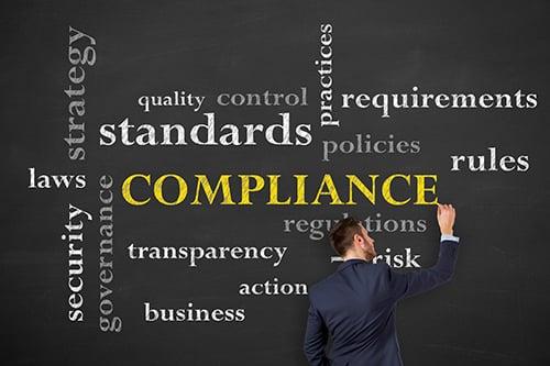 compliance concepts - blog