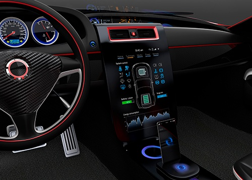 connected car software-blog.jpg