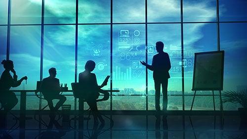 corporate presentation-blog