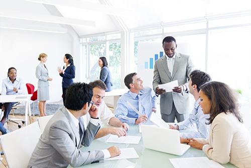 corporate_meeting-blog.jpg