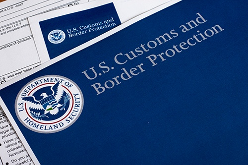 customs_and_border_protection-blog
