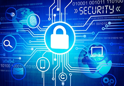 data security-blog.jpg