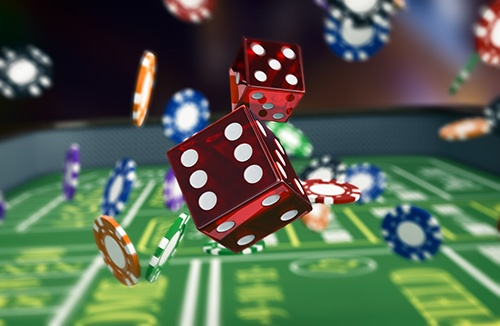 dice and chips gambling-blog.jpg