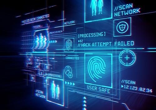 digital security-blog.jpg
