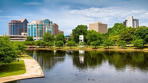 downtown huntsville alabama-blog.jpg