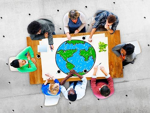 earth table-blog-1.jpg