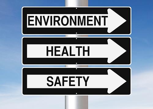 environment health safety blog.jpg