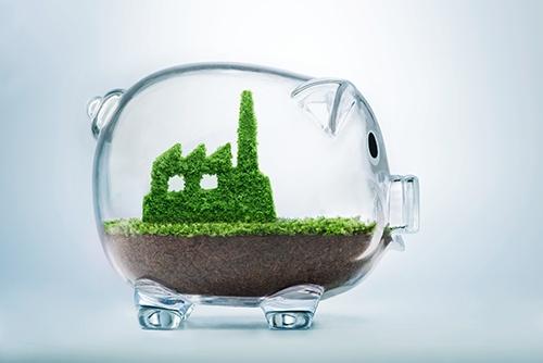 environment sales piggy pank-blog.jpg