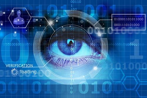 eye_screening_security-blog.jpg