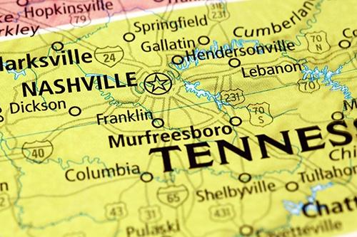 franklin tenessee map-blog.jpg