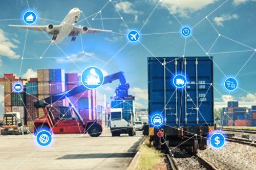 global business network-blog