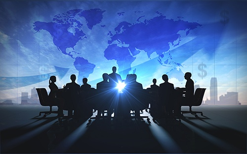 global_business_table-blog.jpg