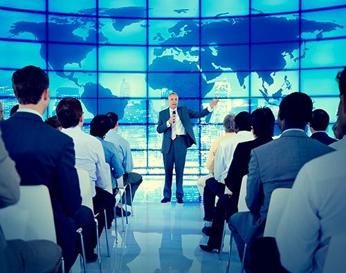 global_training-blog.jpg