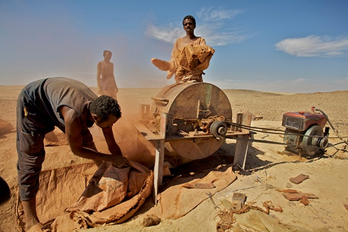 gold mines sudan-blog.jpg